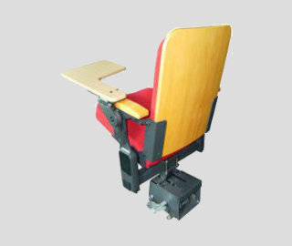 SG-WPA2 Series Specifications | Retractable Seating