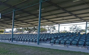Wyong Rugby Leagues Club, Central Coast NSW